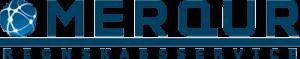 MERQUR Regnskabsservice