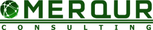 MERQUR Consulting